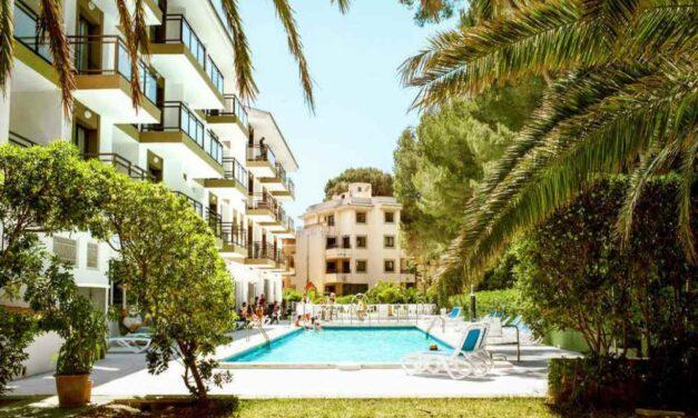 Last minute naar Mallorca | Nu 8 dagen voor slechts €273,- p.p.