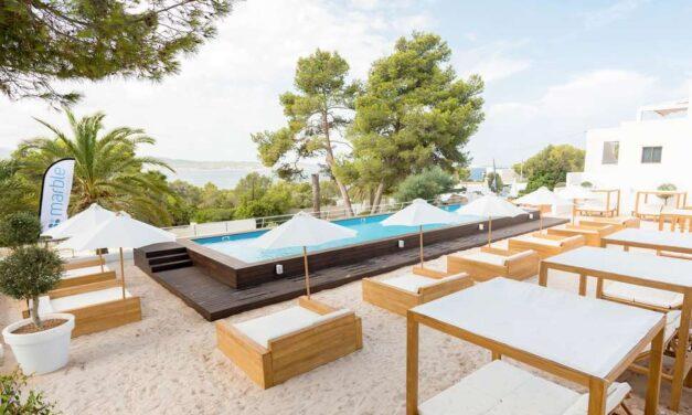 Last minute 8-daagse vakantie naar Ibiza   All inclusive NU €508,-