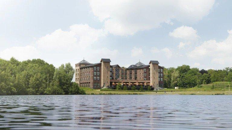 4* hotel in Limburg   3 dagen incl. ontbijt & diner slechts €99,- p.p.