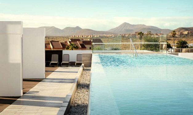 Last minute naar Fuerteventura | 8 dagen voor maar €400,- p.p.