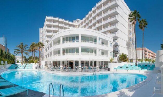 Luxe 4* hotel op Gran Canaria | 8 dagen slechts €557,-