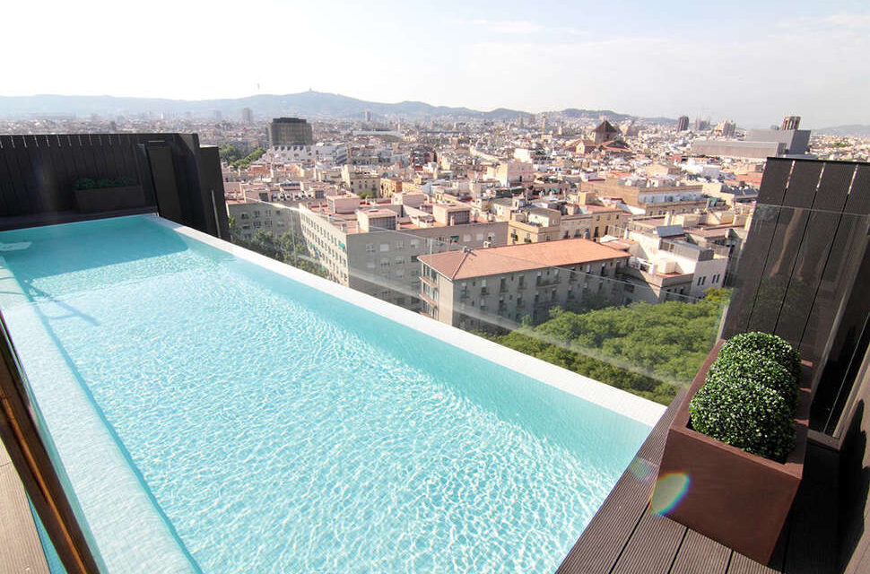 Yes! 4-daagse stedentrip Barcelona incl. vlucht | Nu voor €180,- p.p.