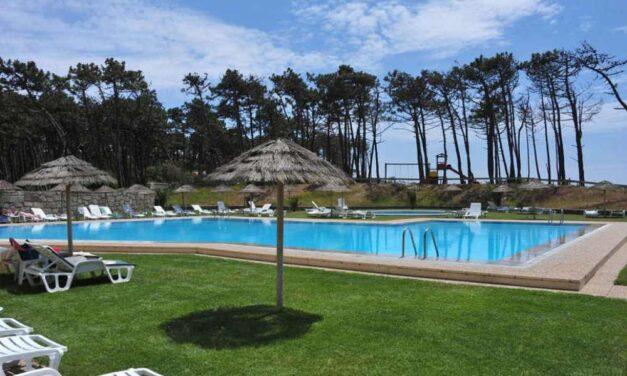 4* Vakantie naar Portugal   Last minute 10 dagen incl. ontbijt €271,-