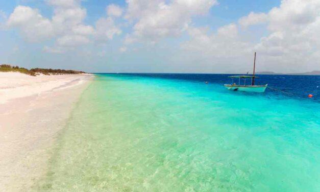 9 dagen naar Curaçao | Incl. verblijf, vluchten & transfers slechts €757,-