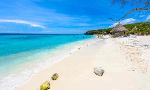 Last minute naar Curaçao €729,- | Incl. vluchten, transfers & verblijf