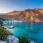 Super last minute @ Kreta | Incl. vluchten, transfers & verblijf €345,-