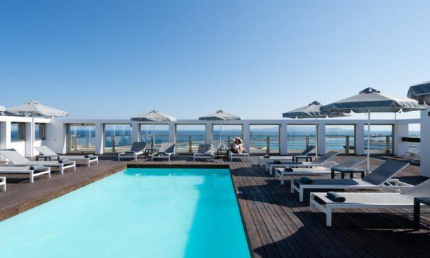 Super-de-luxe 5* verblijf @ Kreta | Vluchten & verblijf + ontbijt €291,-