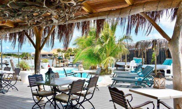 Zonnige vakantie naar tropisch Bonaire | 9 dagen voor €776,- p.p.