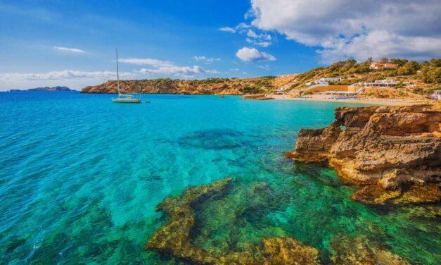 WOW! Weekje Ibiza voor maar €364,- | Incl. vluchten, transfers & verblijf