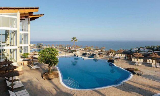 Luxe 4* vakantie op Fuerteventura | 8 dagen all inclusive voor maar €531,-