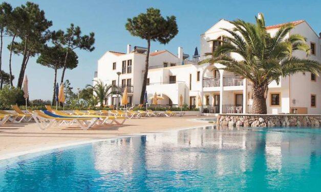 Vroegboek voordeel: 8 dagen Algarve voor maar €285,- | Voorjaar 2022