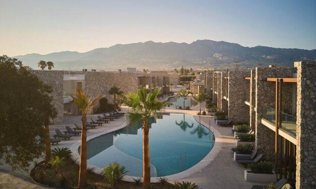Top 10 beste hotels Griekenland | Luxe en prachtige hotels