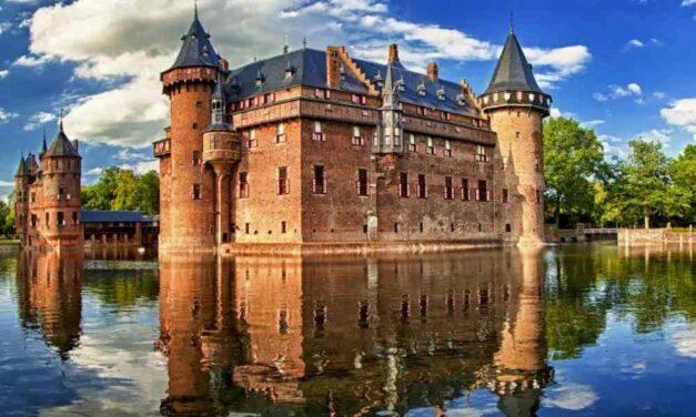 3-daags verblijf @ Utrecht   Incl. ontbijt & diner slechts €120,-