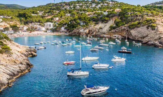 Luxe 4* verblijf op Ibiza | 8 dagen slechts €386,- per persoon