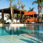 4* Gran Canaria Princess | Winterzon deal mét ontbijt & diner voor €479,-