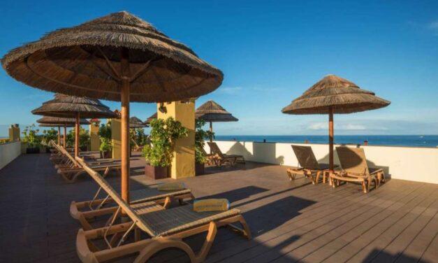 8 dagen naar Costa Adeje @ Tenerife | Incl. ontbijt & diner slechts €413,-