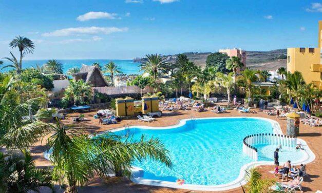 Winterzon deal @ Gran Canaria | 8 dagen in januari 2022 voor €290,-