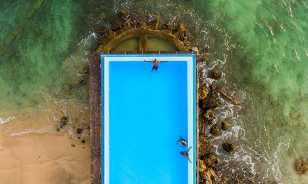 8x de mooiste hotels op Kaapverdië   Luxe RIU, Hilton & Iberostar hotels