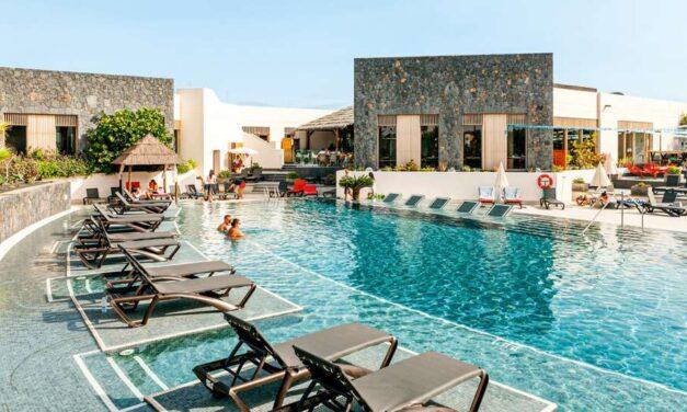 Winterzon deal Fuerteventura | 4* vakantie incl. vlucht v/a €217,-