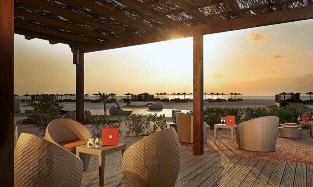 5* all inclusive Kaapverdië deal | 10 dagen winterzon voor maar €760,-