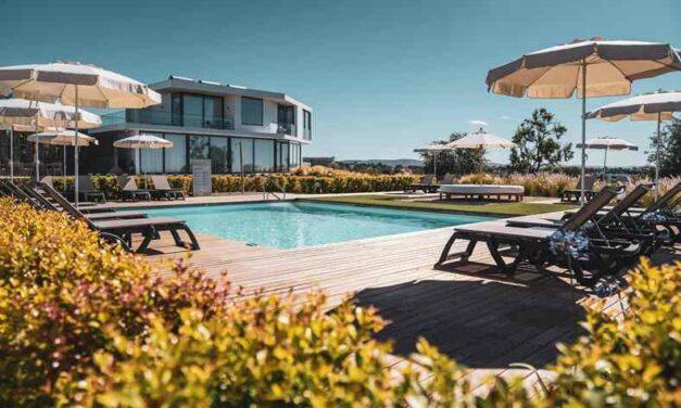 Super last minute naar de Algarve | Luxe 8-daags verblijf bij 4* complex