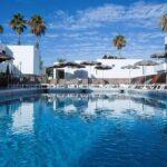 Super last minute naar Tenerife | 8 dagen incl. vluchten & verblijf €416,-