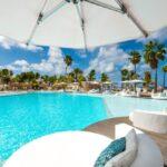TIP: Van der Valk Plaza Island Bonaire | 9 dagen incl. KLM vluchten €929,-